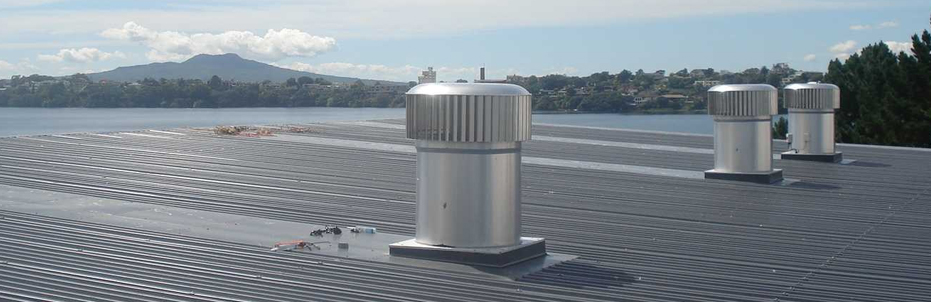 rotary_roof_ventilators