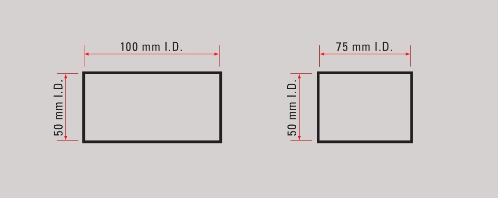 Rectangular_downpipe_sizes