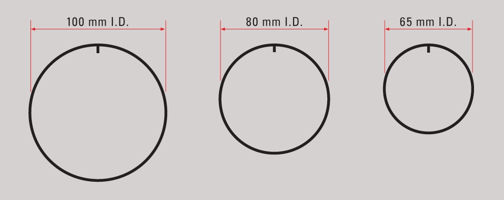 Round_downpipe_sizes