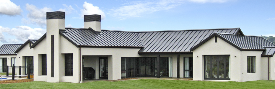 Eurostyle Design Inspiration Roofing Industries
