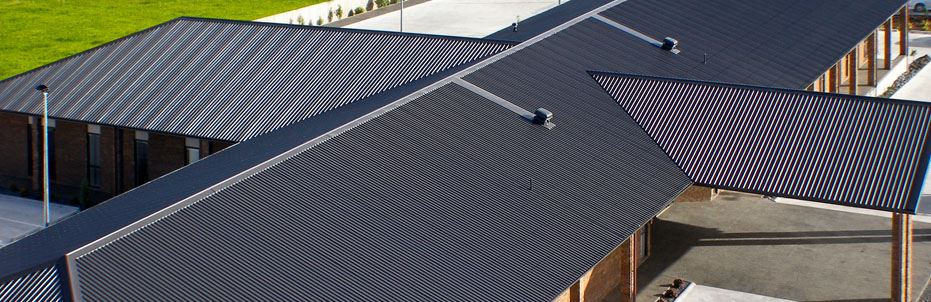 Roof Products