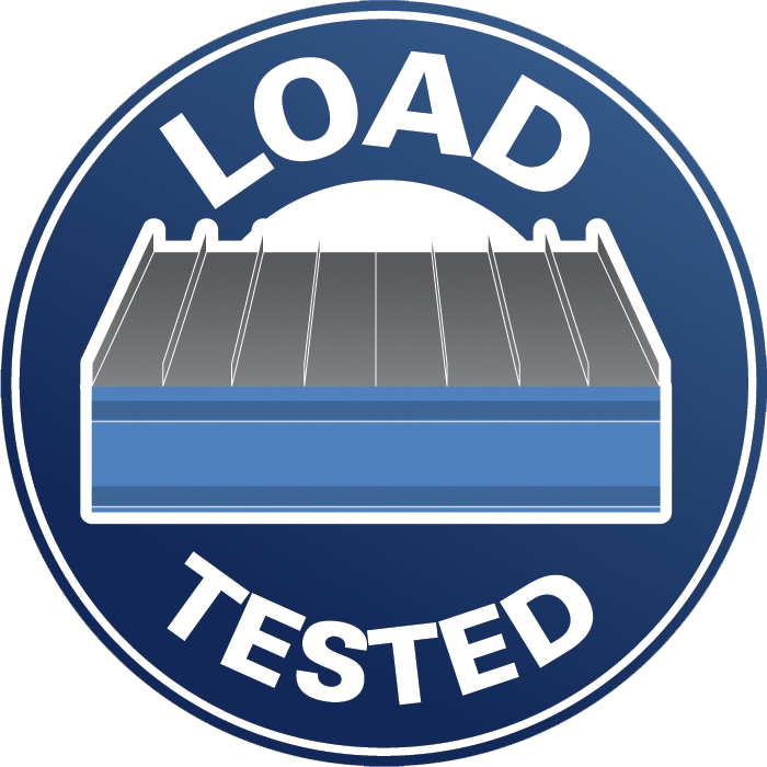 load_test_logo